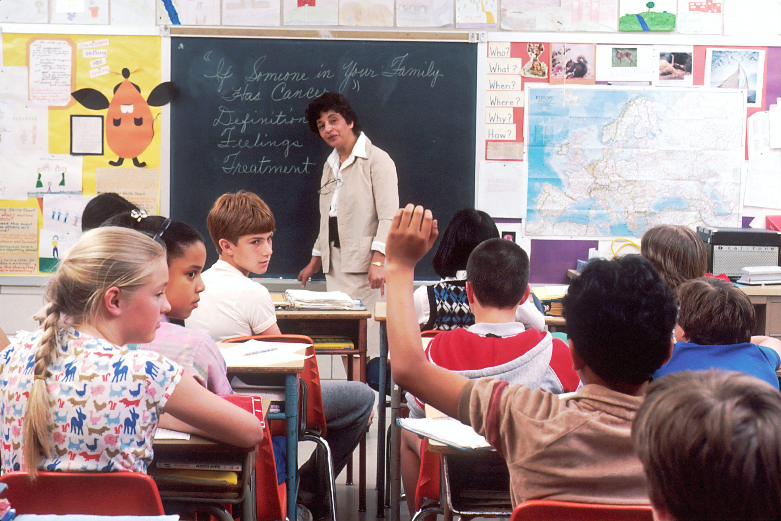 Rezultati razpisa »Prva zaposlitev na področju vzgoje in izobraževanja 2020«