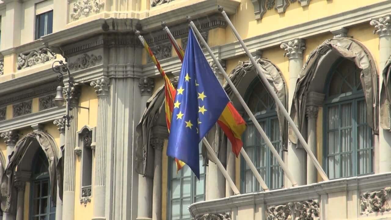Španija je po številu smrtnih primerov prehitela Kitajsko
