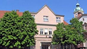 Mariborska knjižnica, kljub novim obljubam, v starih prostorih