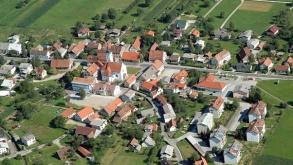Selnica ob Dravi kljub številnim projektom z novim županom