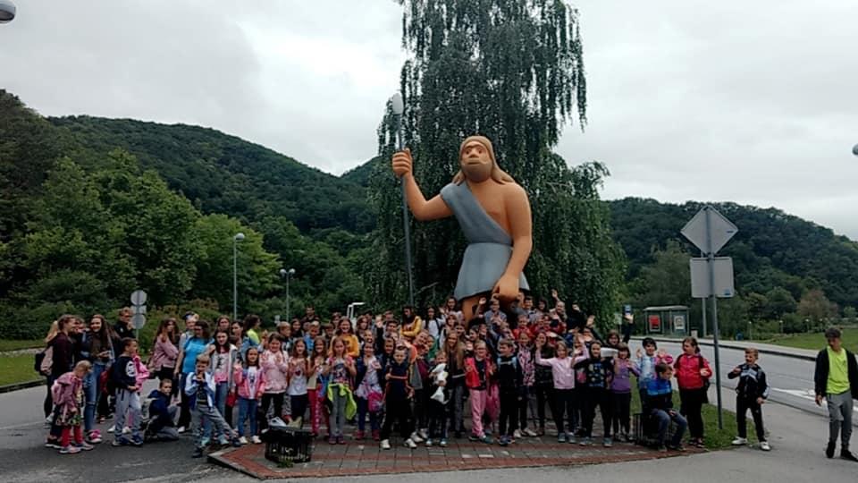 Največji počitniški program v Mariboru