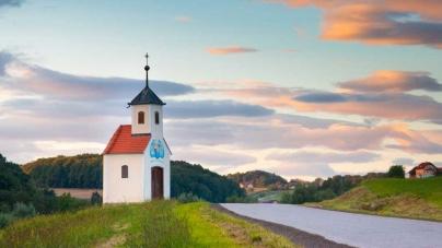 Veliko zanimanje za nepremičnine v občini Sveti Jurij