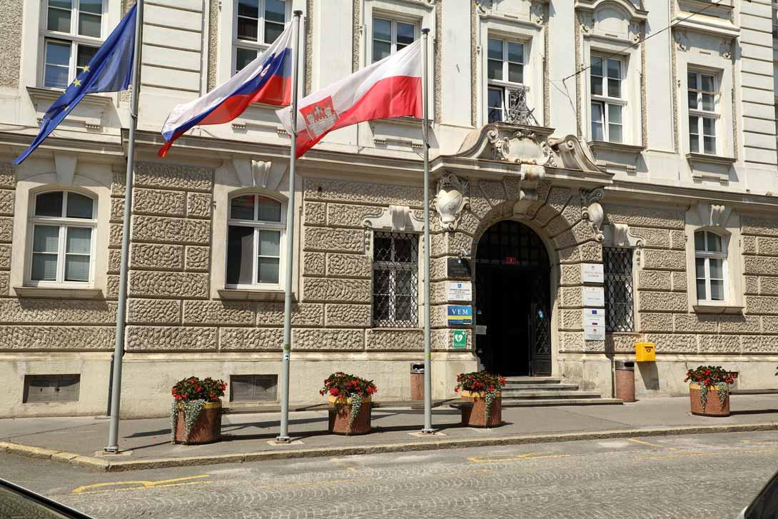 Mariborčani bodo sodelovali pri odločanju o občinskih projektih