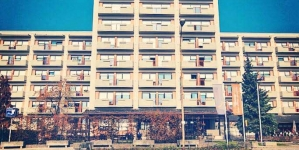 Dom Danice Vogrinec najboljši dom starostnikov v Evropi