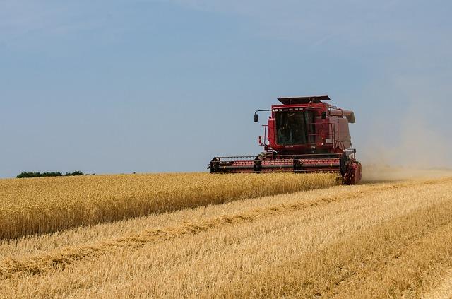Banke nimajo posluha za kmetijstvo