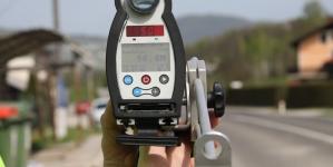 Boljša varnost na podravskih cestah