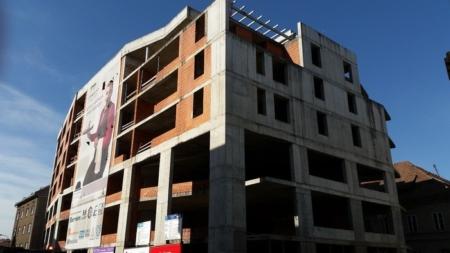 Mariborska knjižnica ponovno sredi predvolilnega boja