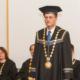 Kačič tudi uradno rektor Univerze v Mariboru