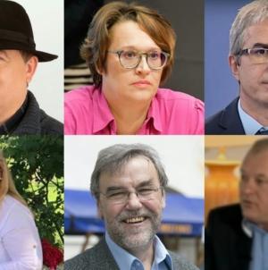 Kdo vse bo kandidiral za mariborskega župana?