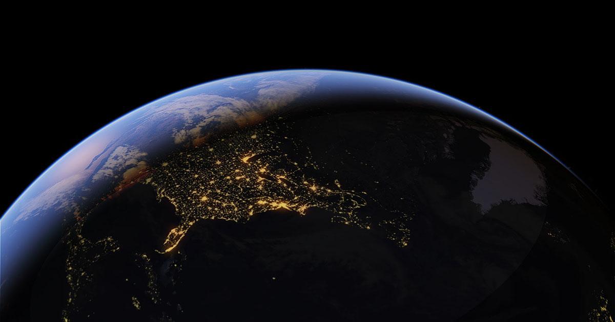 Okoljski teden ob svetovnem dnevu Zemlje