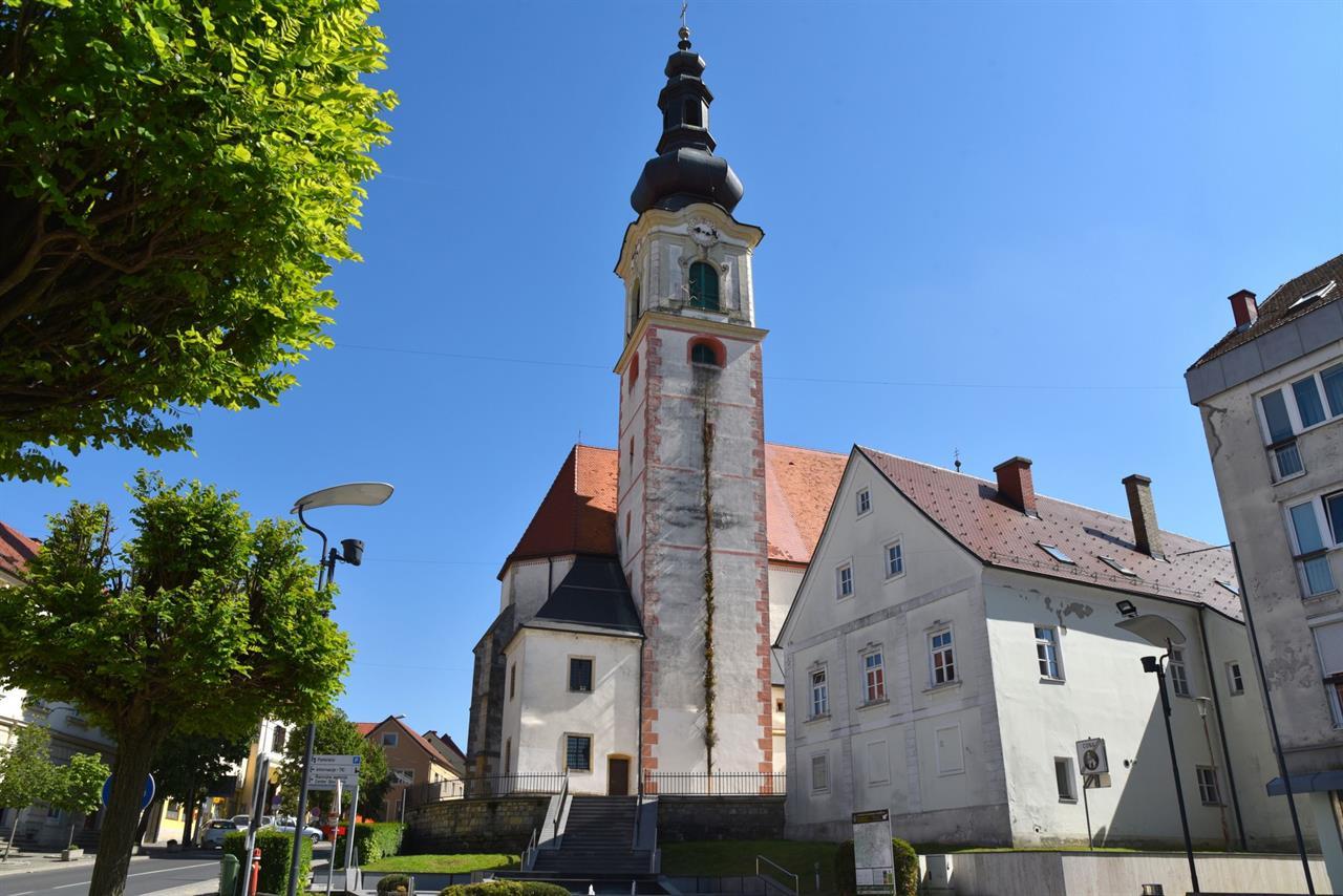 Občina Lenart pridobila srebrn znak Slovenia Green Destination