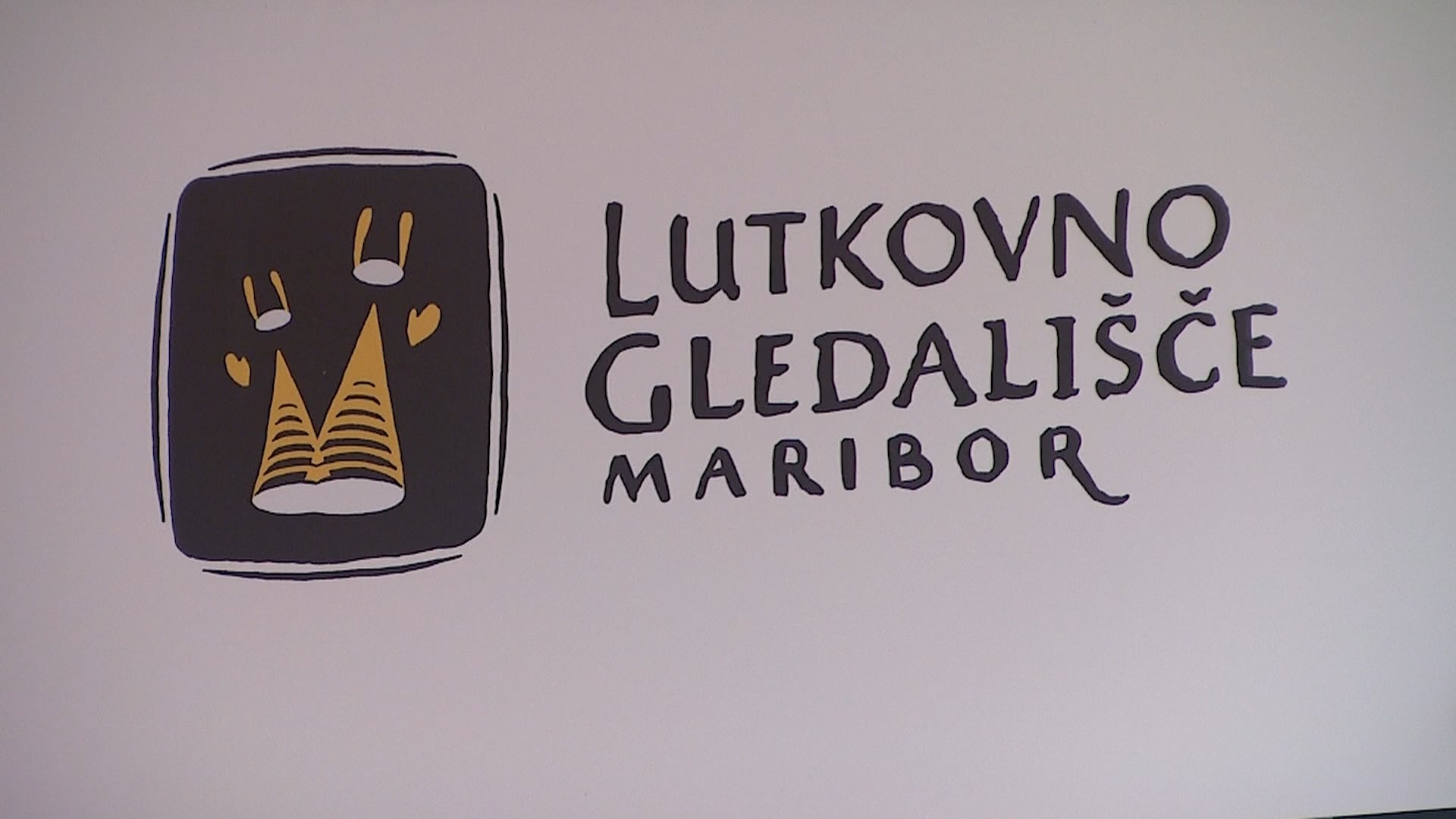Nova sezona v Lutkovnem gledališču Maribor
