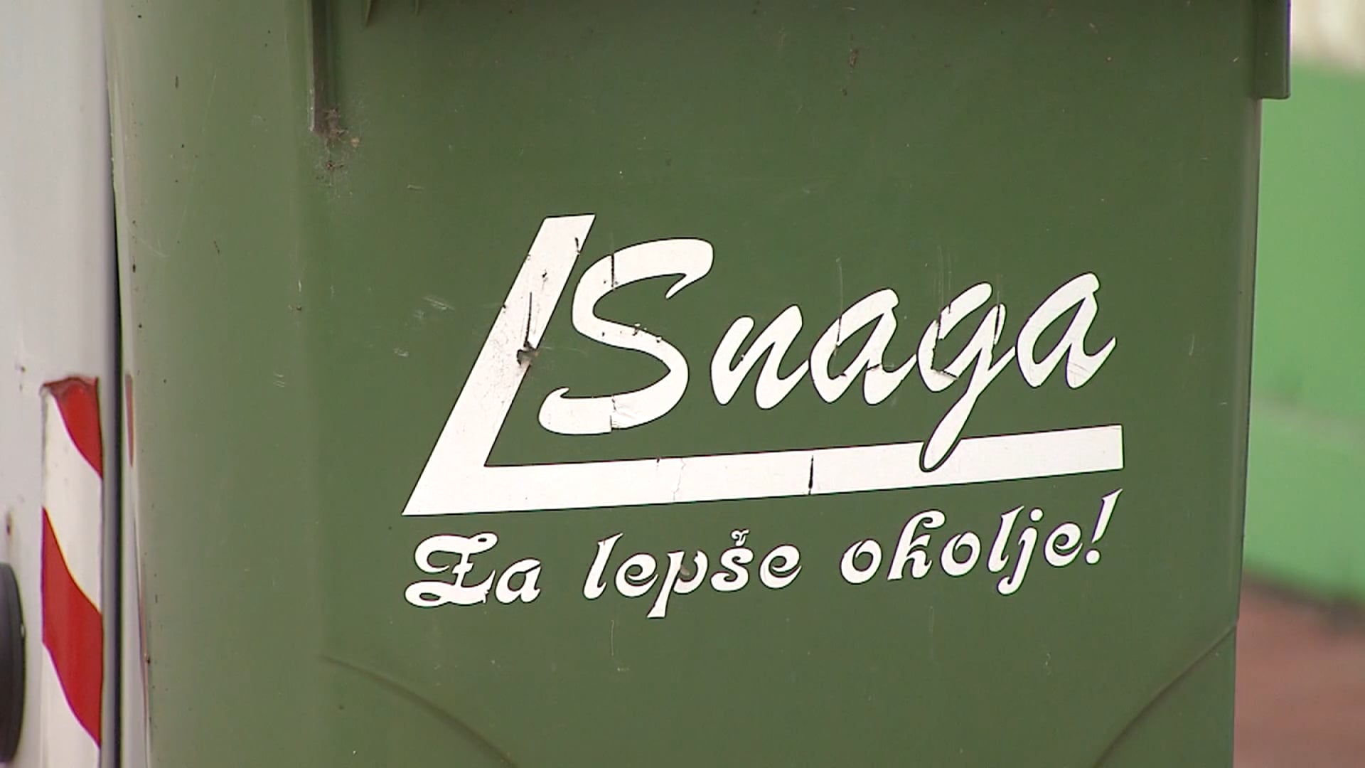 Izbran nov direktor Snage Maribor