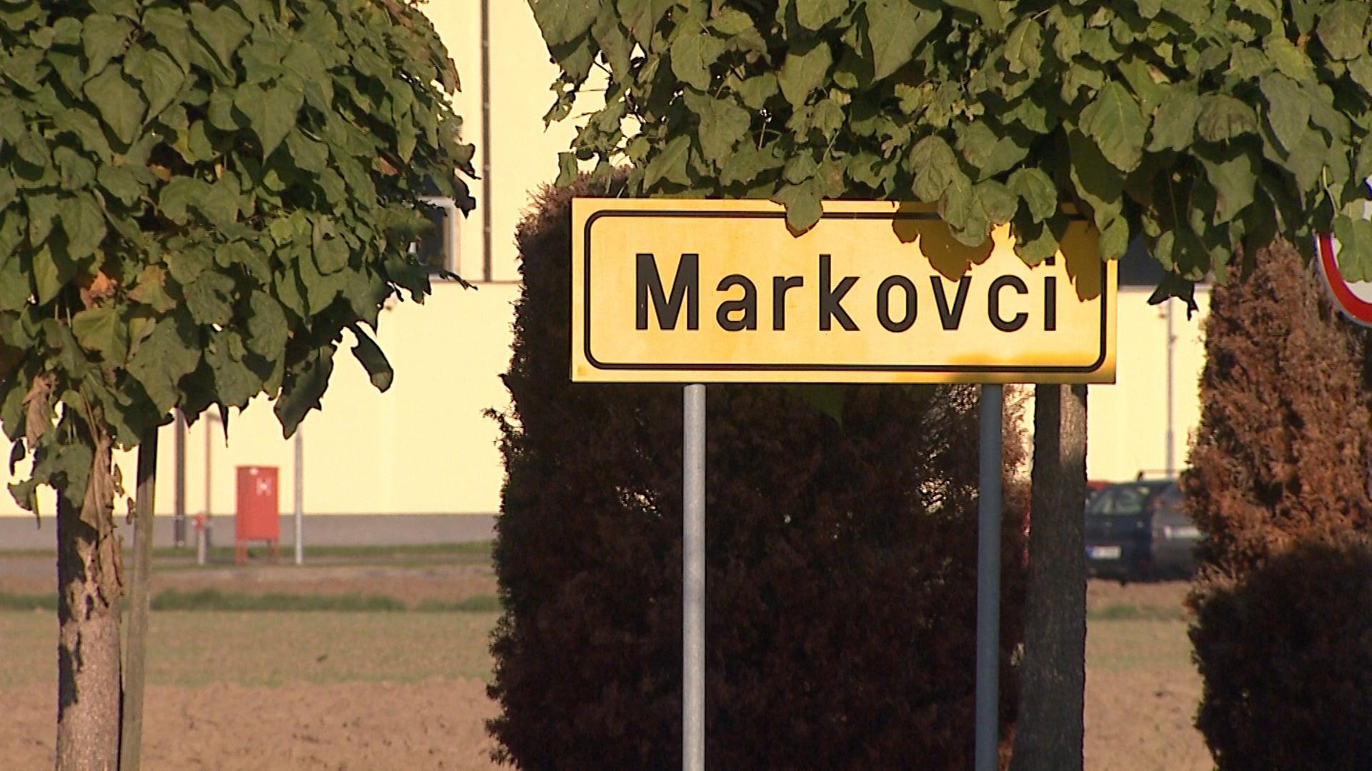 Bodo v Markovcih končno dobili dom za starejše?
