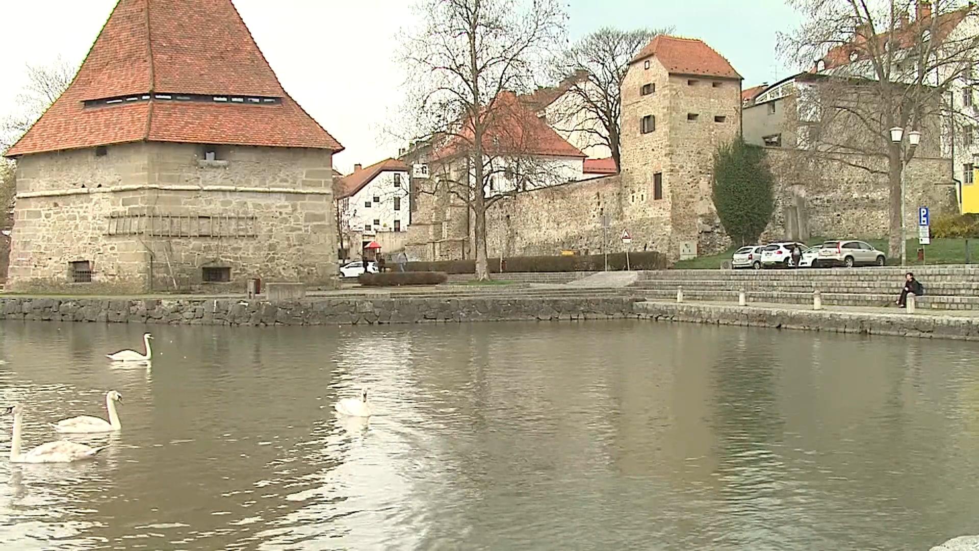 Maribor dobiva novo podobo
