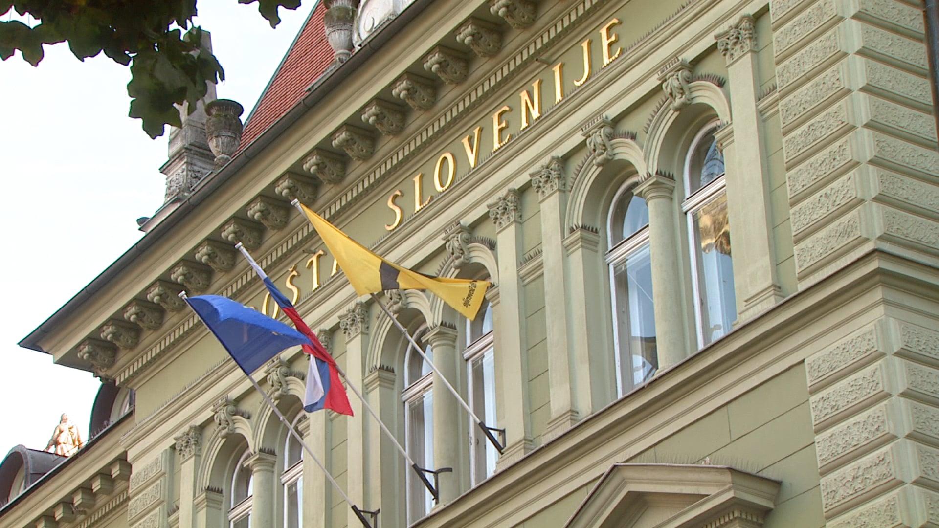 Pošta Slovenije ne želi ogroziti poslovanja