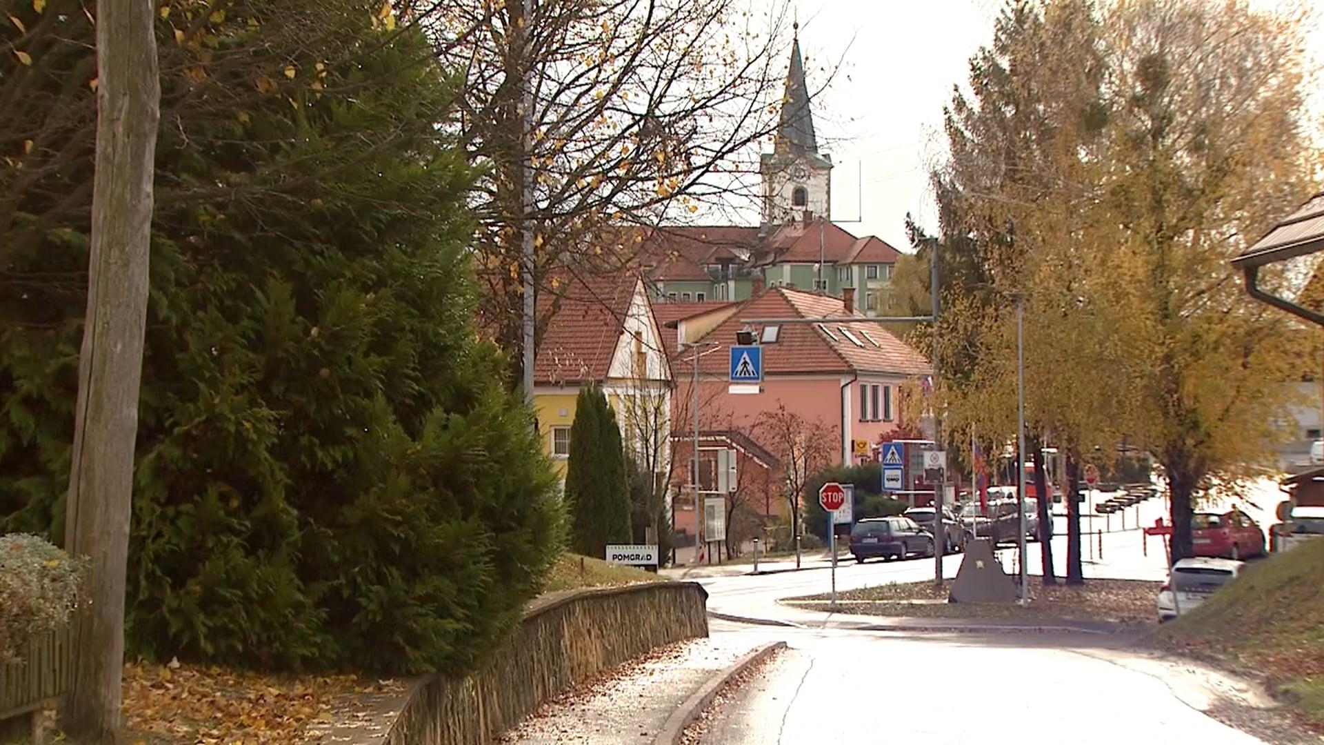 V Cerkvenjaku razpis za kulturne in turistične programe