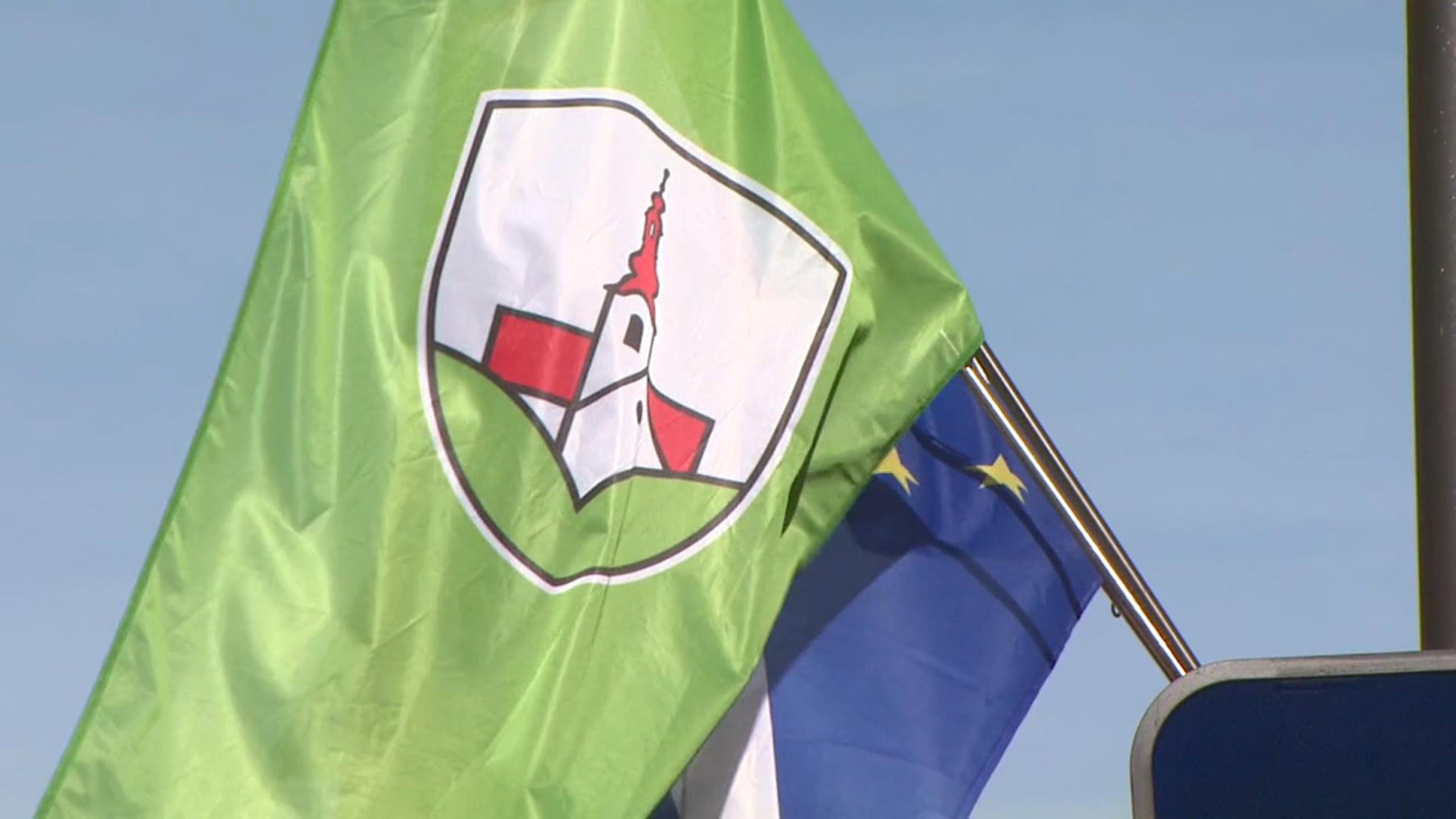 KZ Lenart dobaviteljem dolguje 2,2 milijona evrov