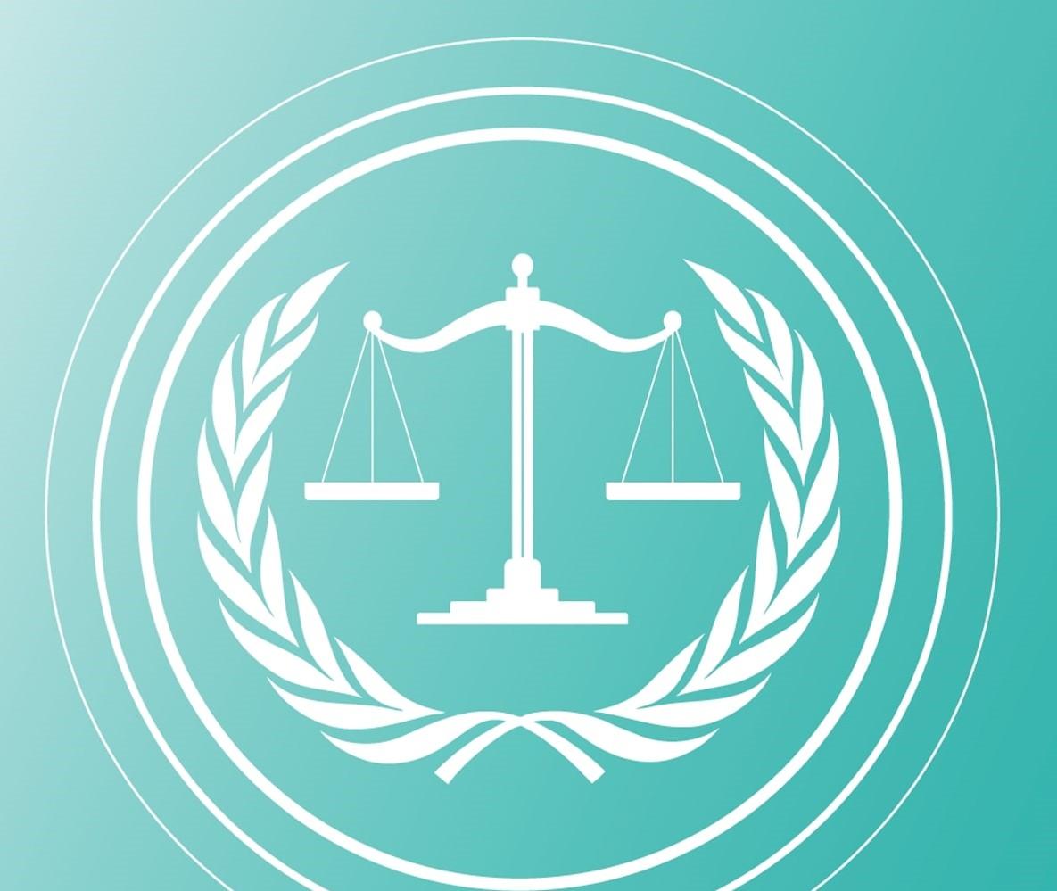 Svetovni dan socialne pravičnosti