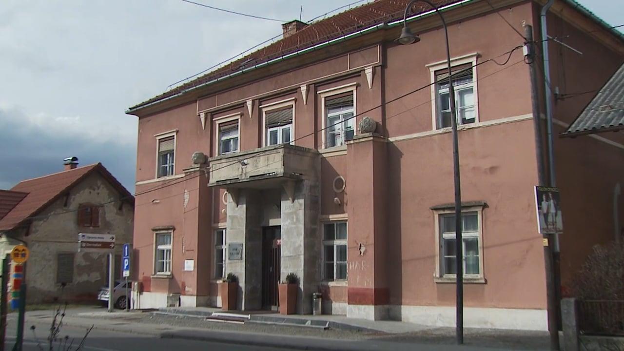 Svet zavoda CEZAM potrdil v.d. direktorice
