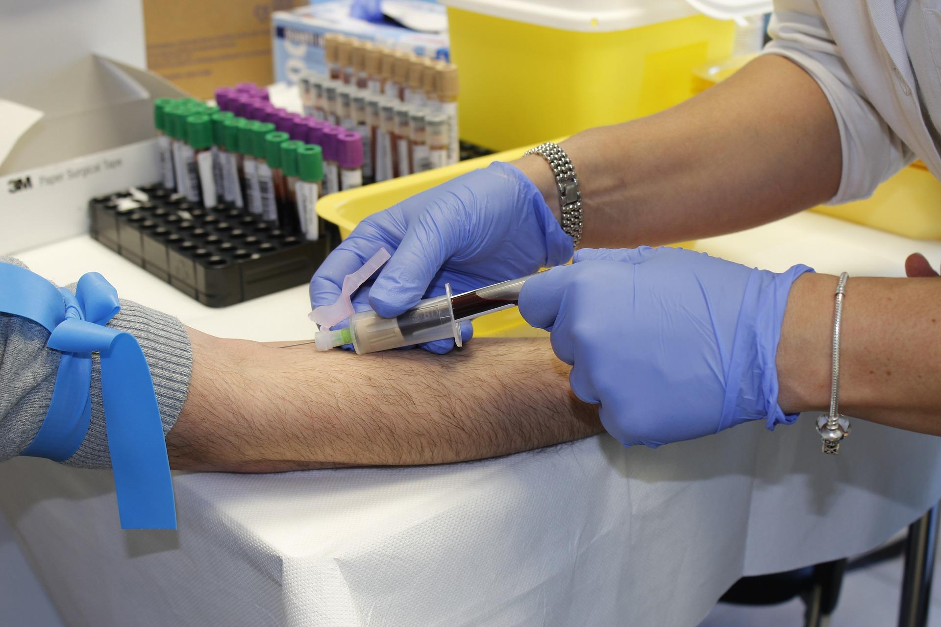 Koronavirus že v mariborskem UKC?