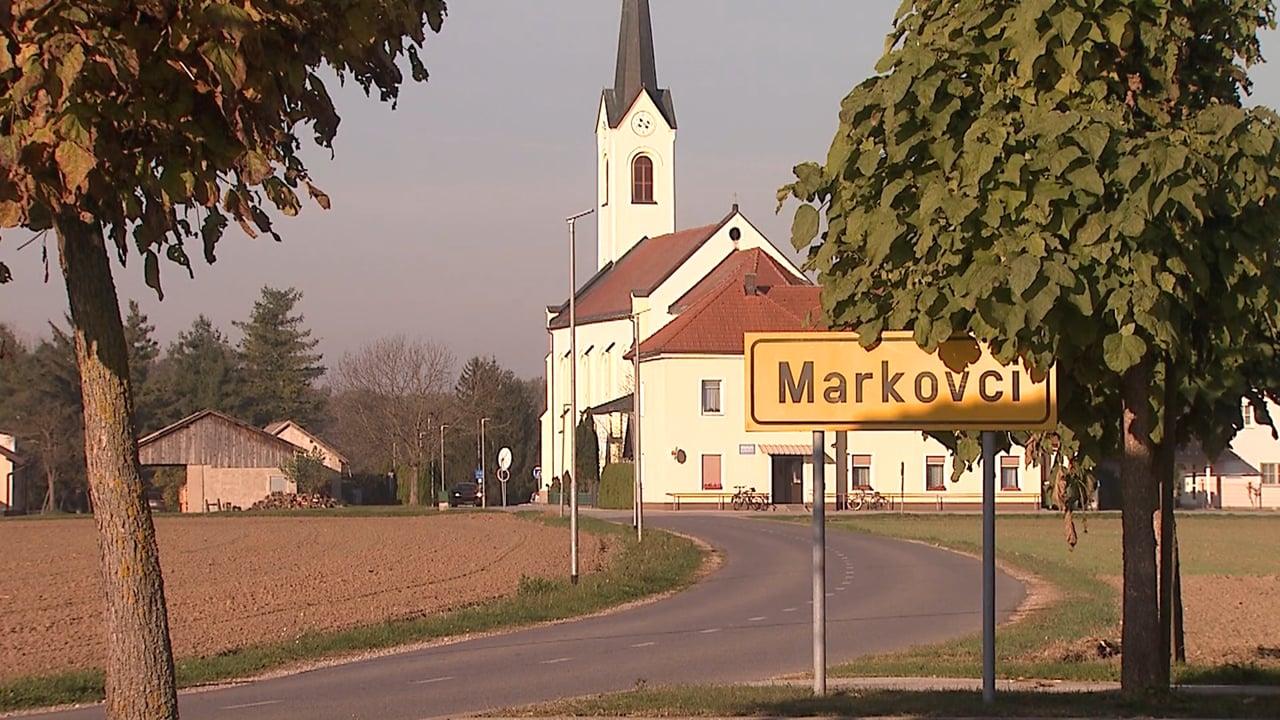 Dom starostnikov v Markovcih nekoliko bližje?