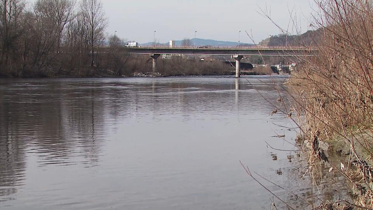 Obnova Malečniškega mostu se zamika