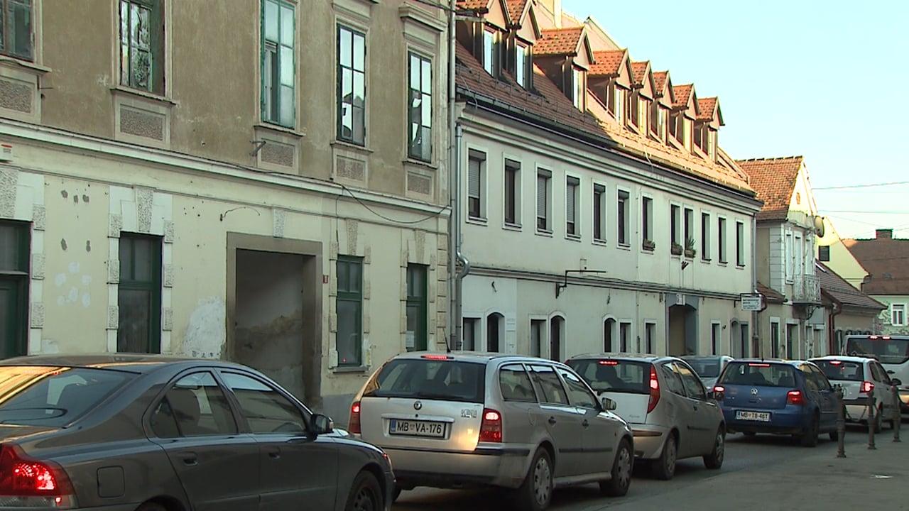 Bo Slovenska Bistrica končno dobila zahodno obvoznico?