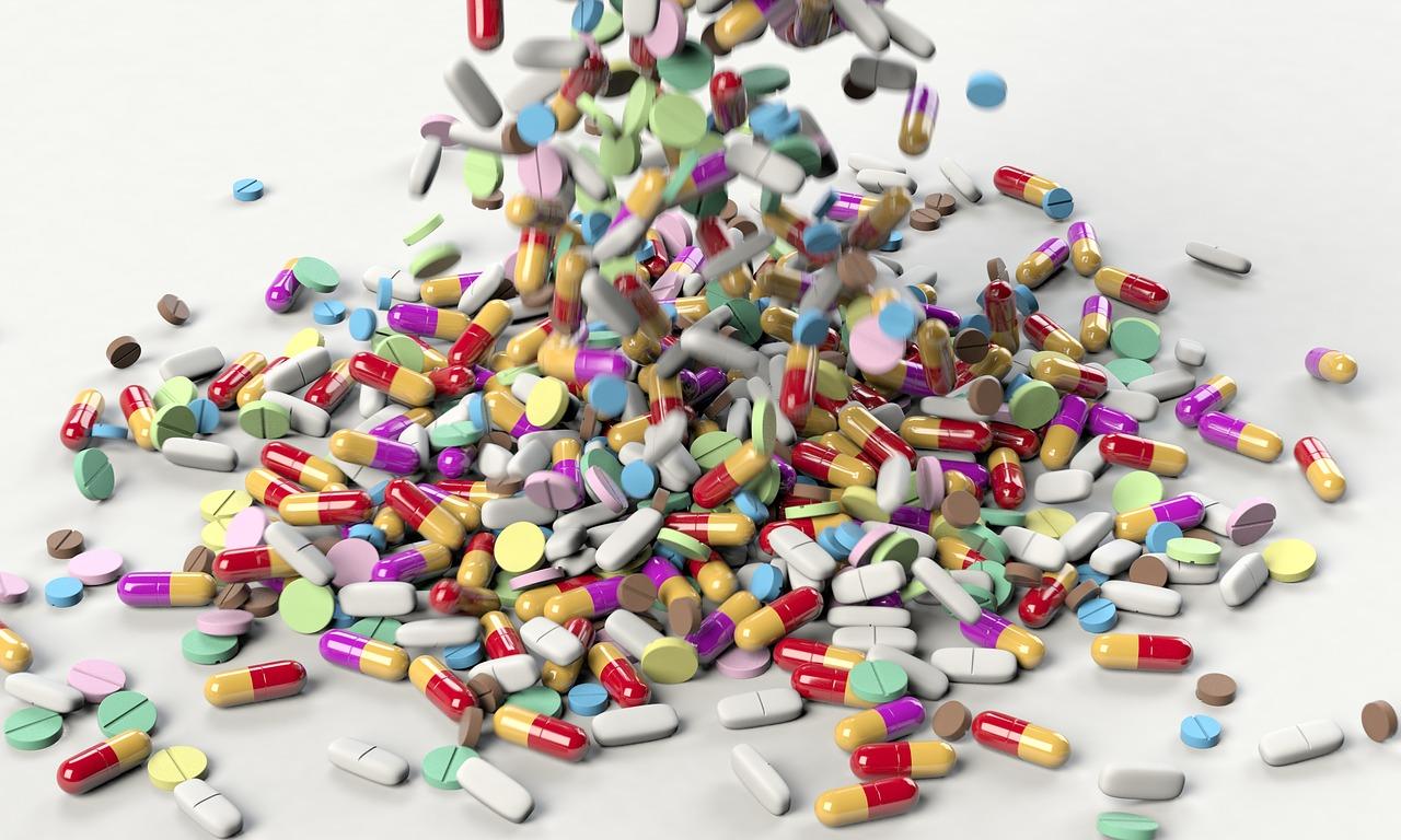 ZPS: Ne nasedajte spletni ponudbi izdelkov, ki preprečujejo in zdravijo koronavirus