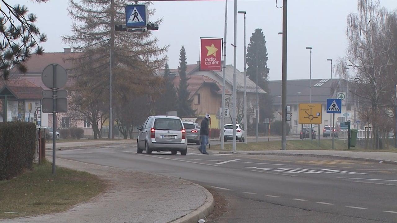 Občina Rače – Fram v obnovo petih občinskih cest