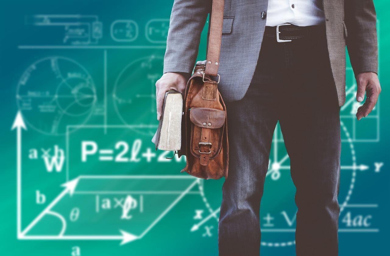 Na srednji šoli za oblikovanje iščejo ravnatelja