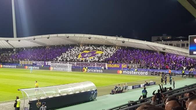 Kdo so kandidati za novega trenerja NK Maribor?