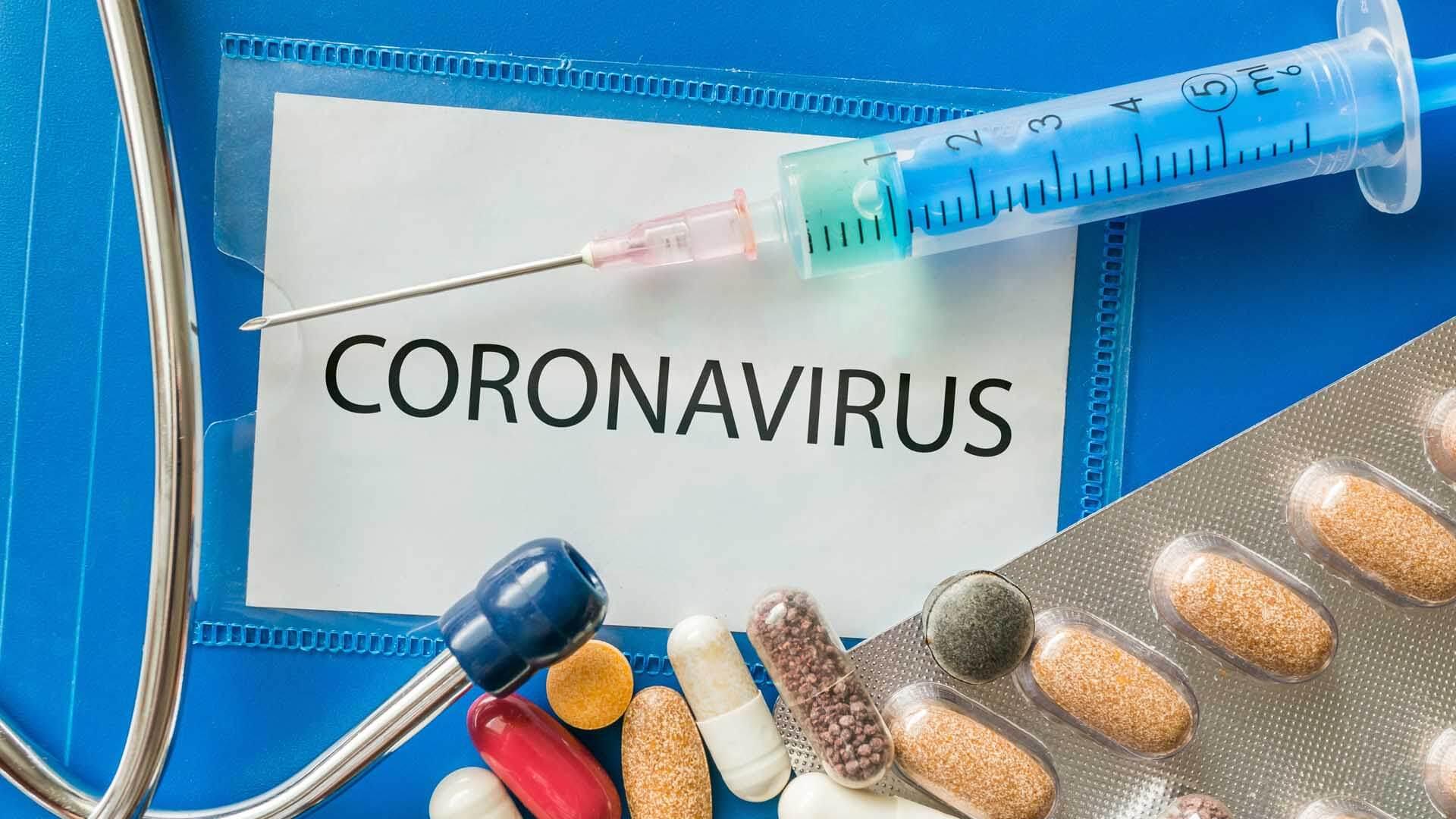 Včeraj brez novih okužb ali smrti zaradi virusa covid-19