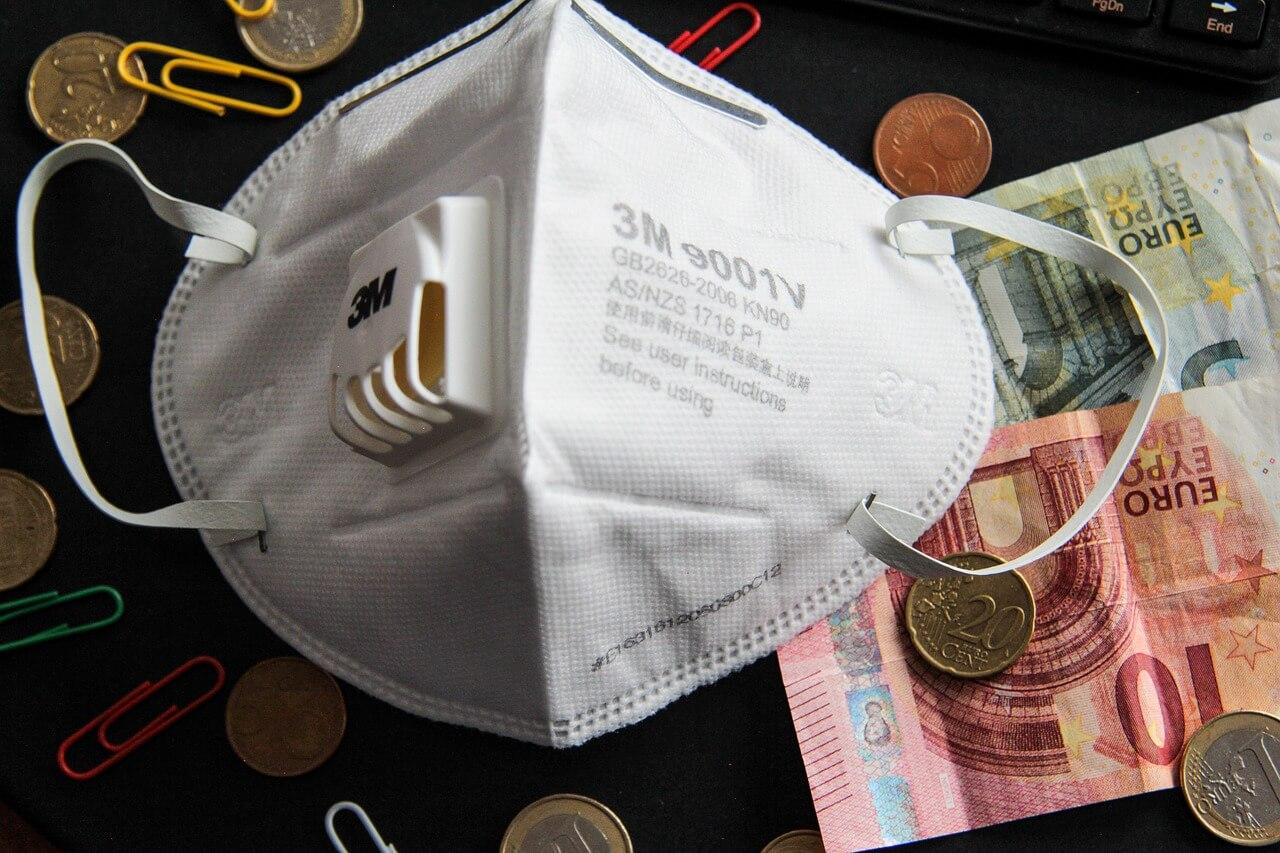 Evropski ministri reševali EU gospodarstvo