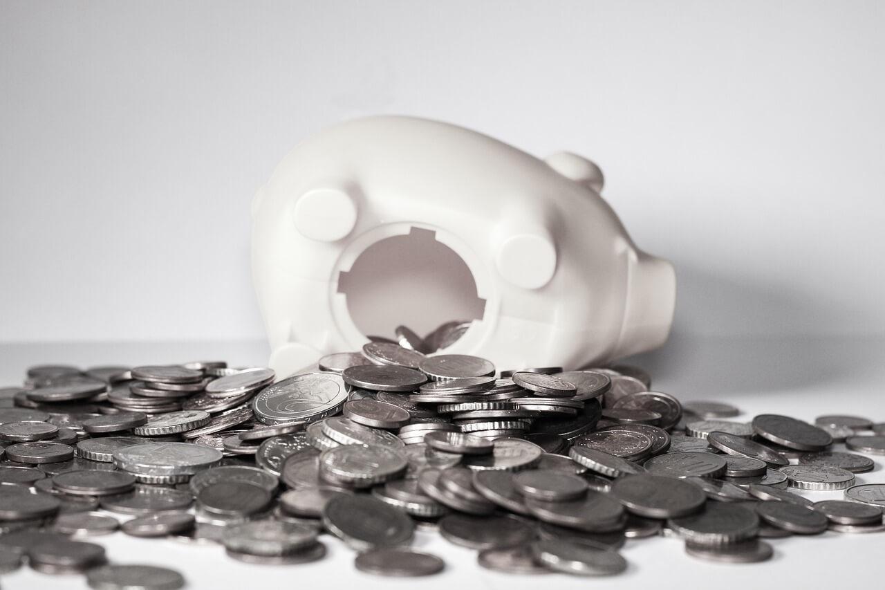 Najslabše leto za gospodarstvo po letu 2008