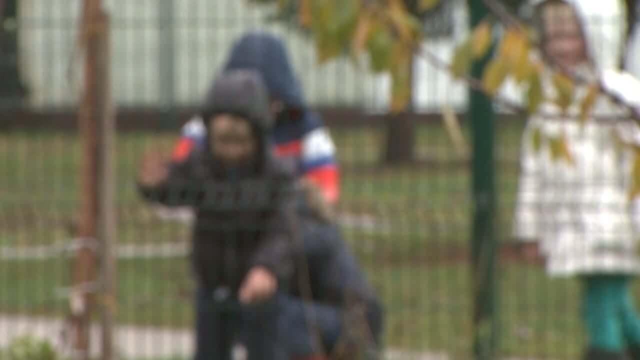 V Mariboru nujnega varstva ne bo