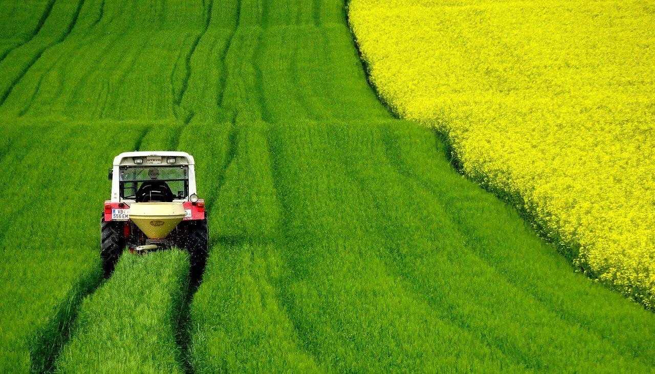 Kmetje se bodo morali zadovoljiti z domačo delovno silo