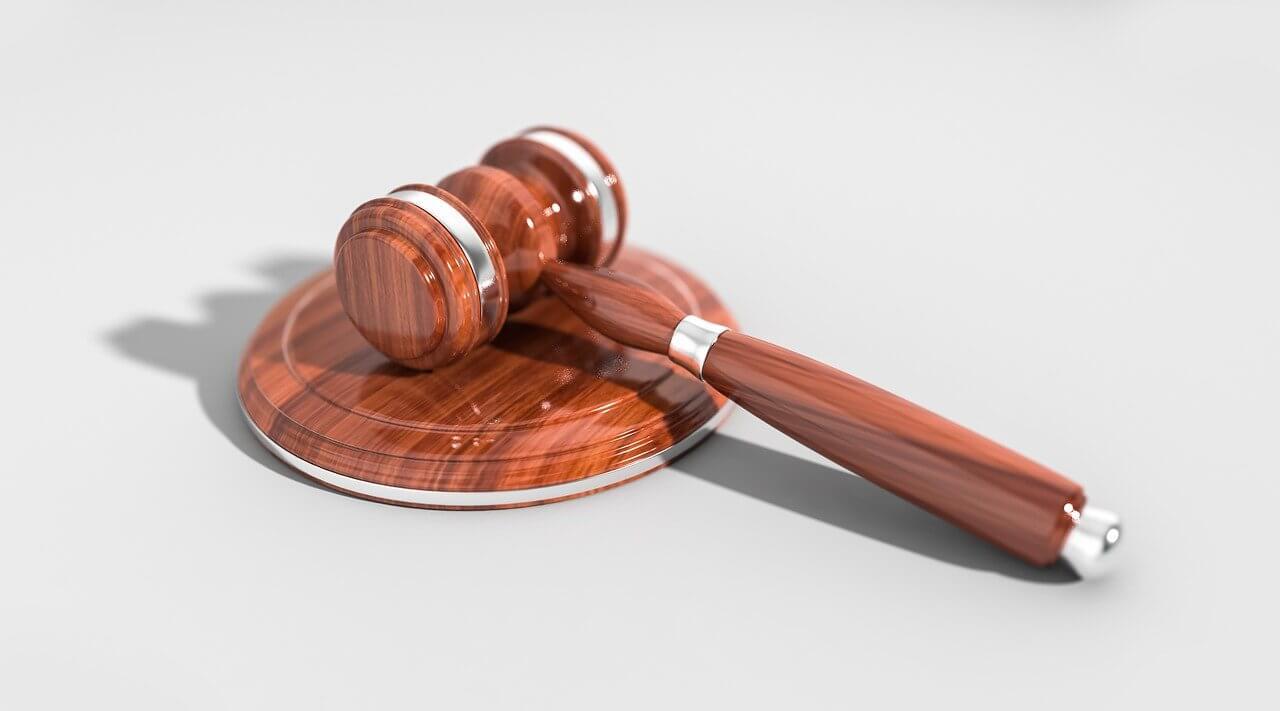 Na Ptujskem sodišču desetino manj nerešenih zadev kot leto prej
