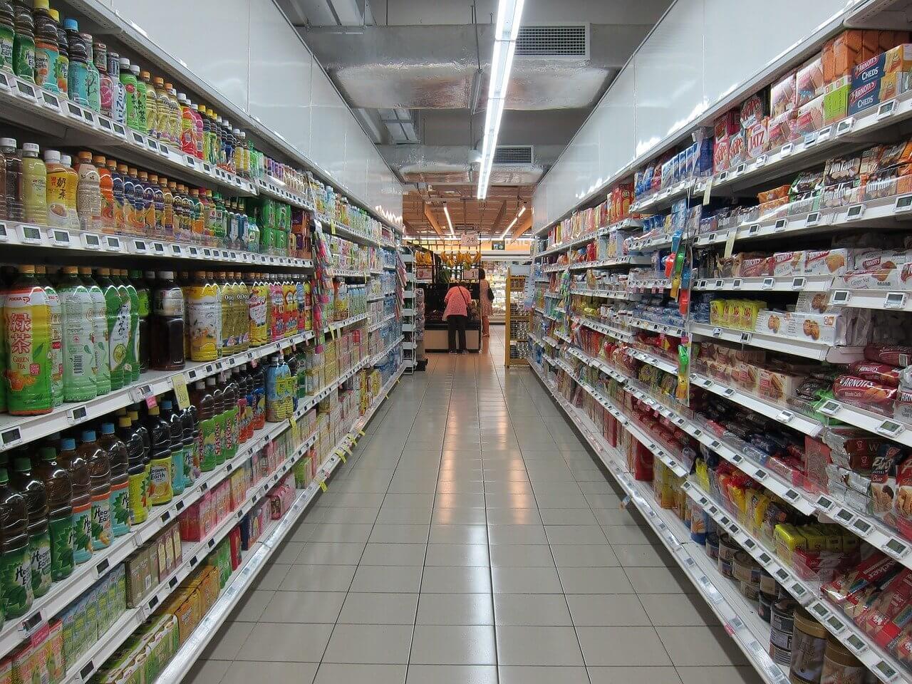 Občuten porast povpraševanja po trajnostnih izdelkih