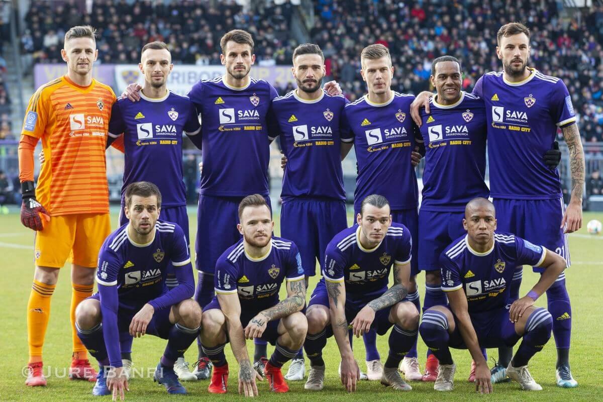Ali bo Jakirović rešil težave v igri NK Maribor?