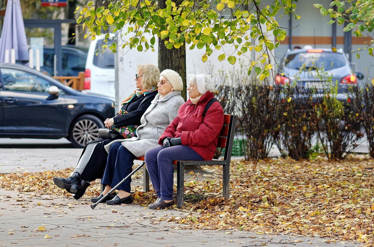 V Staršah bi gradili kompleks za starejše