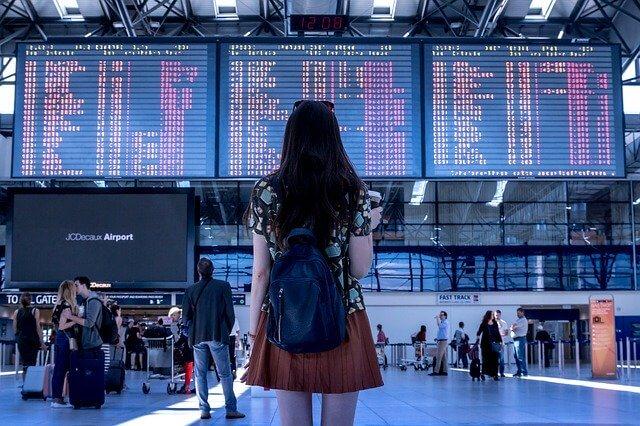 Turističnemu sektorju grozi 80% padec