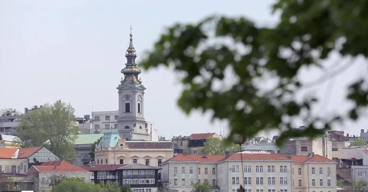 Srbija ukinja izredne razmere
