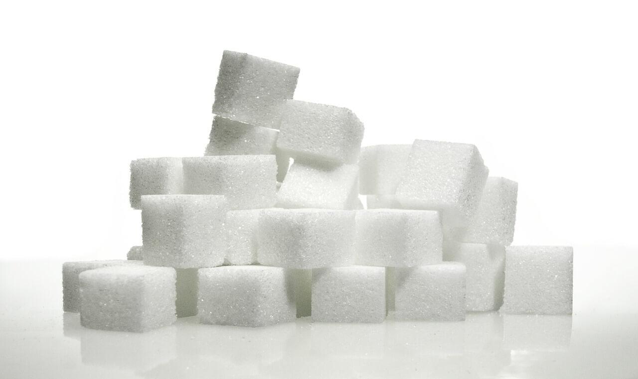 Kako nadomestiti beli sladkor?