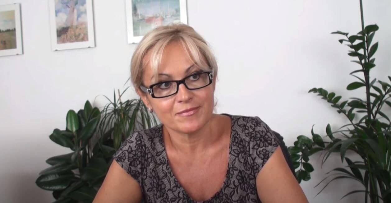 """Andrejka Grlič ob odhodu: """"Tržni inšpektorat je v času mojega vodenja postal visoko priznana strokovna institucija."""""""