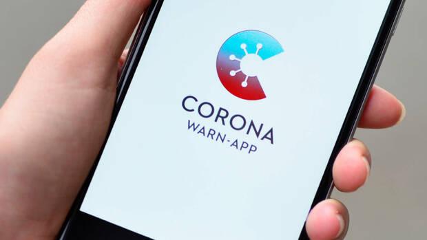 Za izdelavo mobilne aplikacije prispelo 6 ponudb