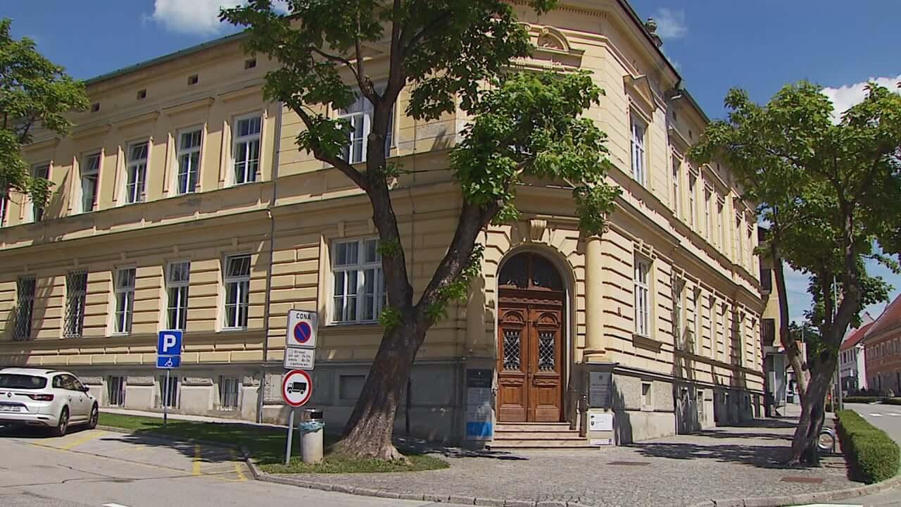 Občini Ormož in Slovenska Bistrica odrekli gostoljubje Štajerski vardi