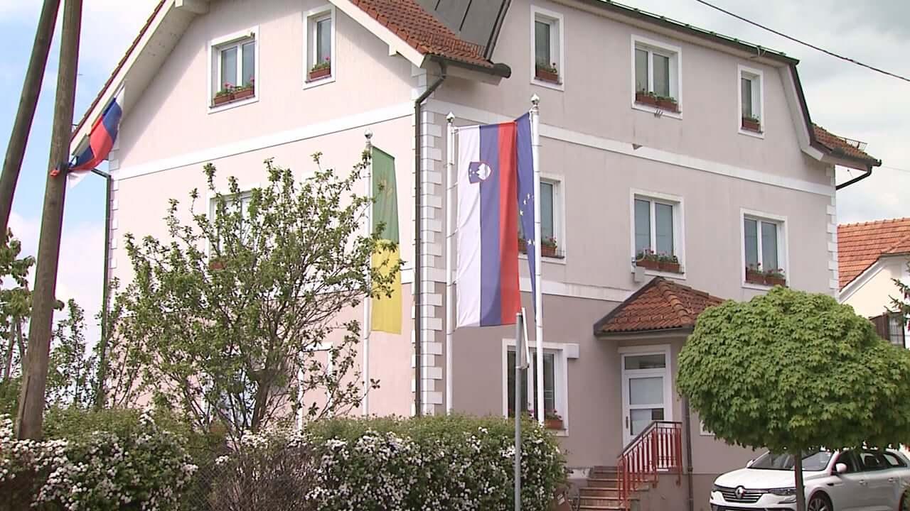 Združenje občin Slovenije za višje povprečnine