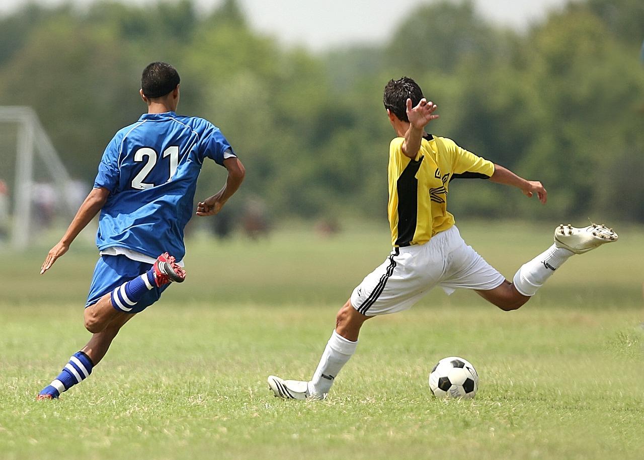 Štipendije za športnike